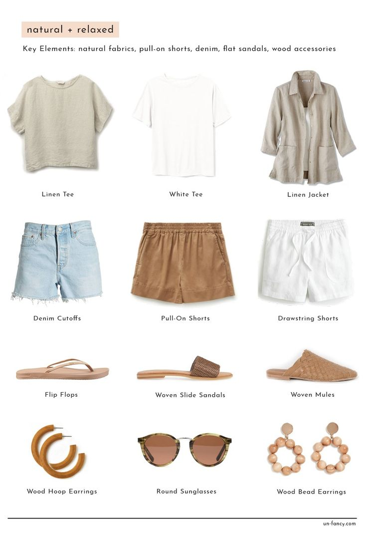 Pin by Wendy Carela on Clothes in 2020 Fashion, Fashion