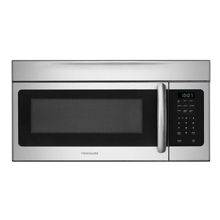 Die 25+ besten Microwave combination oven Ideen auf Pinterest ... | {Küchenangebot online 19}