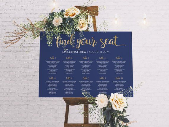 seating chart wedding wedding seating chart template wedding