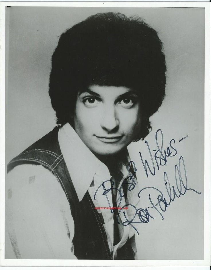 ron palillo funeralron palillo net worth, ron palillo cause of death, ron palillo funeral, ron palillo died, ron palillo grave, ron palillo bio, ron palillo and robert hegyes, ron palillo imdb, ron palillo laugh, ron palillo welcome back kotter, ron palillo biography, ron palillo gay, ron palillo love boat, ron palillo obituary, ron palillo boxing, ron palillo joseph gramm photo, ron palillo and joseph gramm, ron palillo interview, ron palillo images, ron palillo ncis