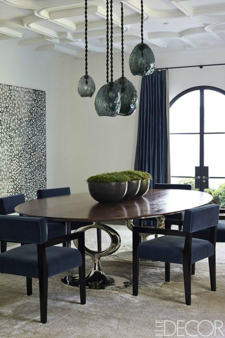 483 Best Dining Room Sets Images On Pinterest