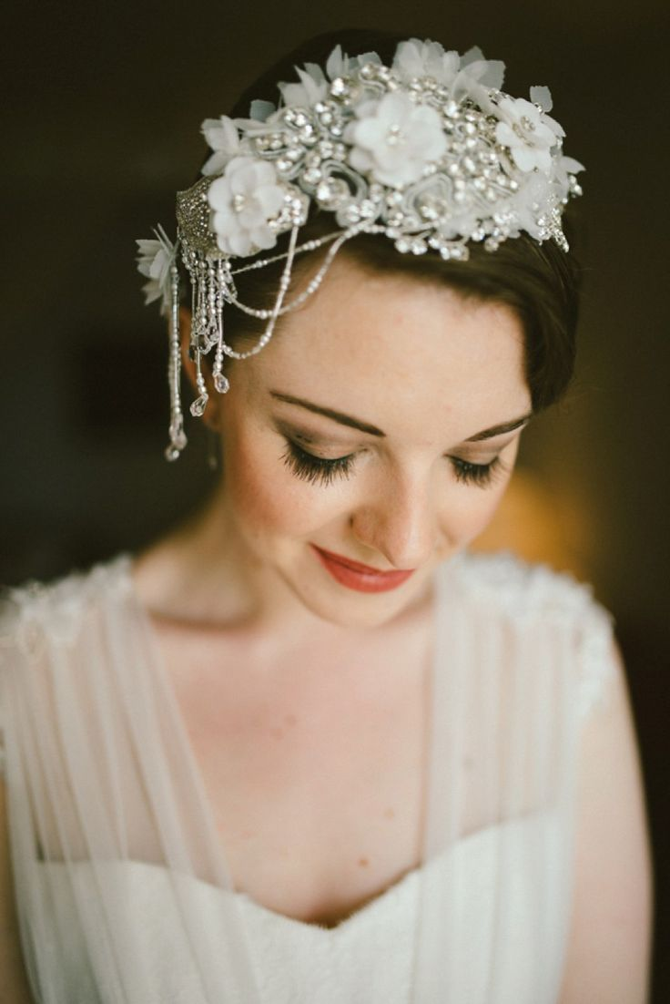 1000+ images about Stuff for a wedding that may or may not ...