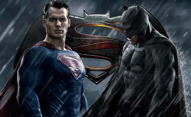'Batman V Suoerman' finally reveals Jena Malone's role  http://uproxx.com/gammasquad/batman-v-superman-jena-malone-character/