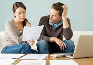 Loans for high risk are financial condition which has to be meeting considered for the application will development and accepted.