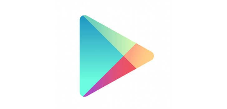 Google Play Store Reduces APK File Sizes for App Updates - Neurogadget