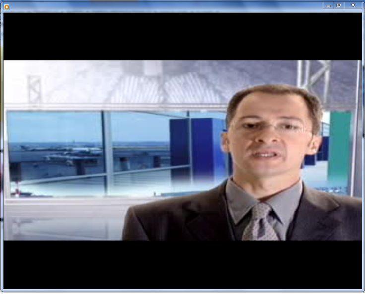 GREEK ALUMINIUM ASSOSIATION - TV campaign for Aluminium excellence, for Doors & Windows - TV spot design & production