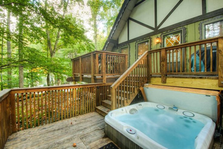 On the Rocks | 3BR/2BA Vacation Rental | Boone/Banner Elk, NC