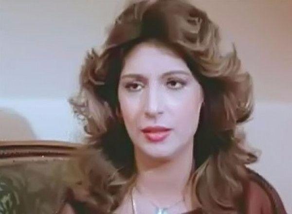 هل تذكرون الفنانة صفاء السبع شاهدوا أحدث صورها دنيا الوطن Egyptian Actress Beautiful Actresses Beautiful