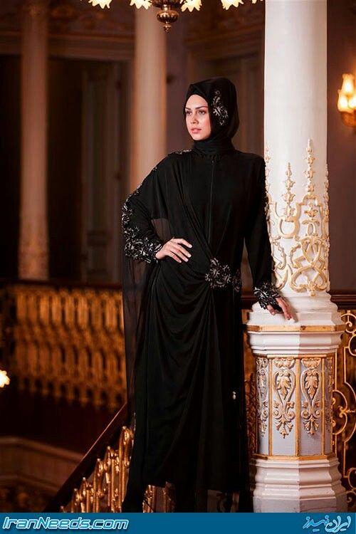 جدیدترین مدل ها را در ایران نیدز ببینید  http://www.iranneeds.com