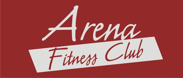 Arena Fitness Club   Health   Wellness   Sports