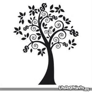 43 best arboles images on Pinterest  Mandalas Life and Drawings