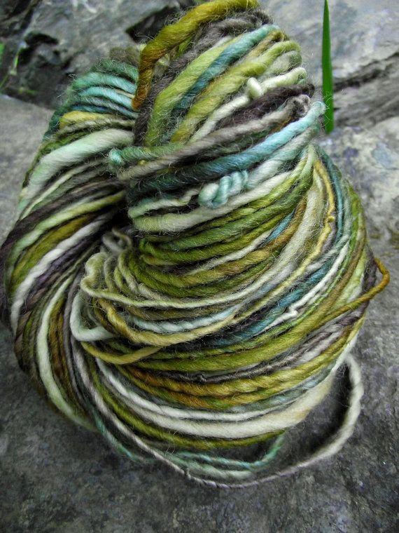 23 best Tolkien Yarn images on Pinterest   Tolkien, Art yarn and ...