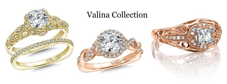 Dallas Diamond Dealer | TX Engagement Ring Retailer | Diamond Treasures Inc