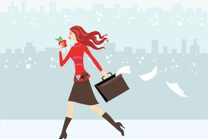 La médisance entre femmes, un gros problème pour les organisations