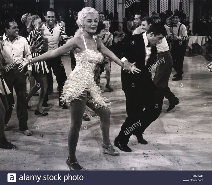 Image result for sheree north living it up costume