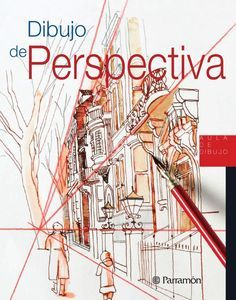 Everyone who works in drawing needs to be familiar with the essential aspects of perspective, either in order to apply them directly to their work or to move from them to more subjective approaches. In addition, drawing in perspective offers considerable graphic possibilities. The precision involved in a representation in perspective possesses qualities peculiar to it that in themselves constitute an unquestionable artistic value. After an initial chapter devoted to basic concepts and the…