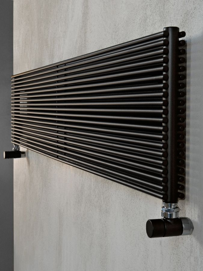 16 best images about master bath radiators on pinterest. Black Bedroom Furniture Sets. Home Design Ideas