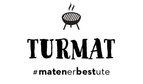 Turmat oppskrifter - MatPrat