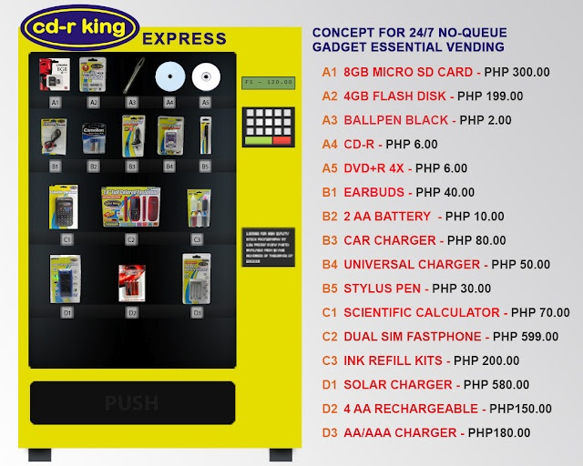 vending machine in the philippines Vending machine in philippines, wholesale various high quality vending machine in philippines products from global vending machine in philippines suppliers and vending machine in philippines factory,importer,exporter at alibabacom.