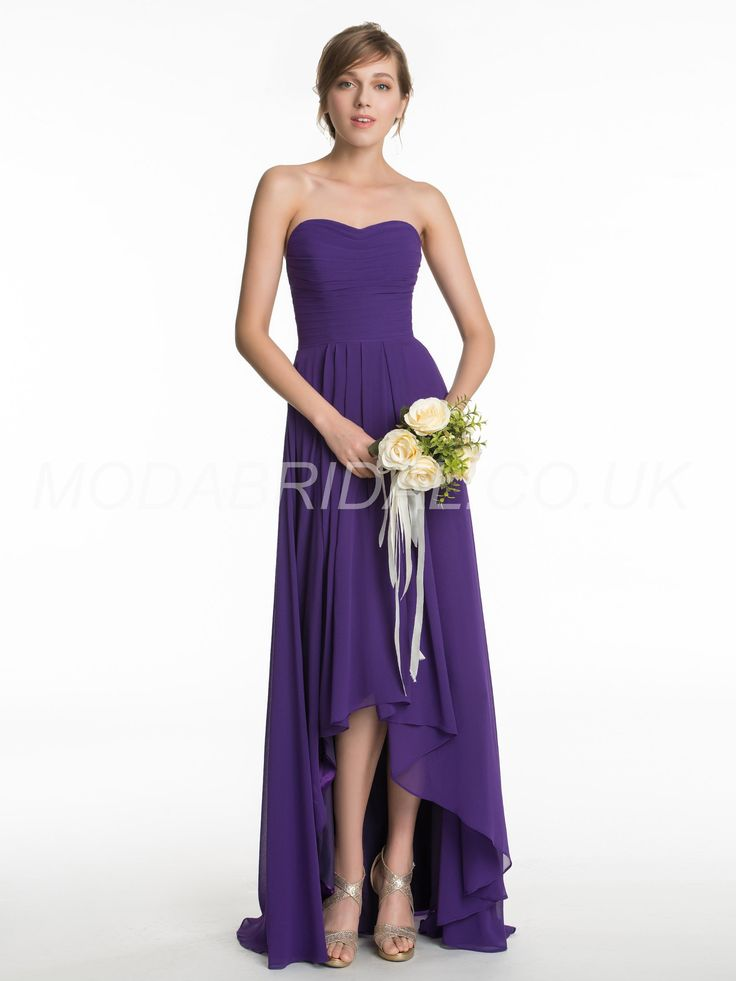 147 best Cheap Bridesmaid Dresses UK Modabridal images on Pinterest ...