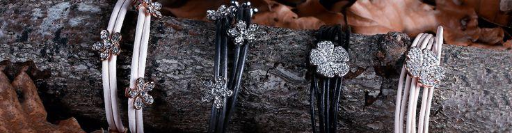 Smykker, accessories, tøj - Oliverandsis.dk - Fashion Accessories