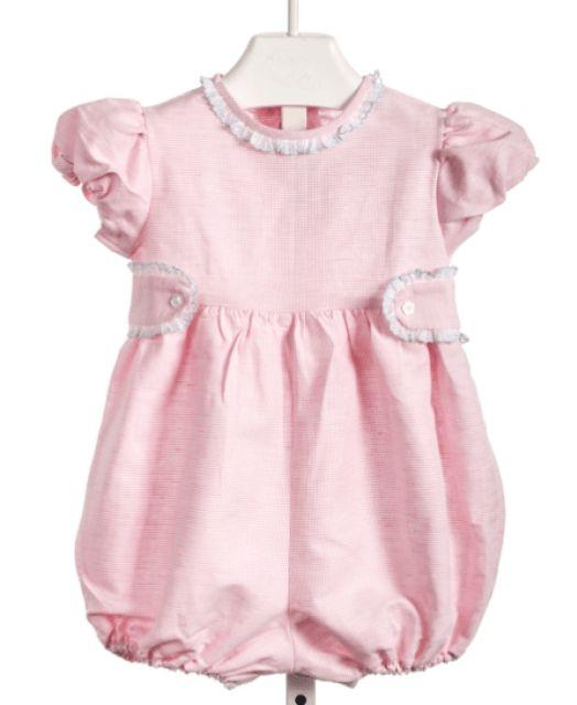 Wednesday Wishlist & Children's Clothes Sale