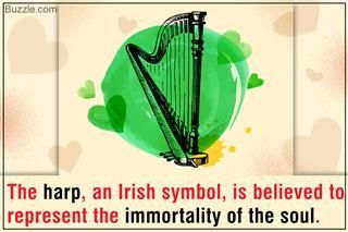 The intricate designs of Irish symbols are famous for their mysticism. Here's decoding these symbols and meanings for you. Read on to know more...