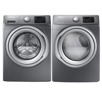 sale electric dryers washers for appliances jcpenney