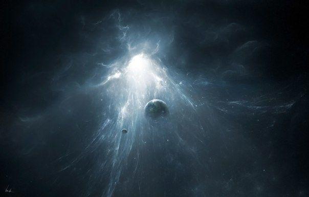 Гипотетический способ извлечь информацию из черной дыры.    Черные дыры получили свое название потому, что их гравитация настолько сильна, что удерживает даже свет. А раз свет не может покинуть черную дыру, то и информация, выходит, тоже — познакомьтесь с информационным парадоксом черной дыры. Как ни странно, физики проявили теоретическую ловкость рук и придумали способ извлечь соринку информации, упавшей в черную дыру. Их расчет затрагивает одну из крупнейших загадок в физике: каким образом…