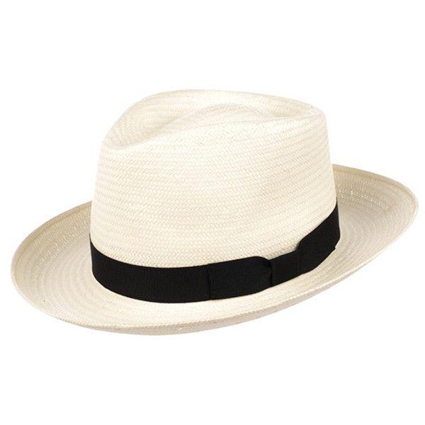 49 best Cowboy hats images on Pinterest