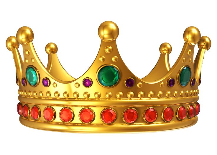Good Kings and Bad Kings: Free Children's Bible Lesson