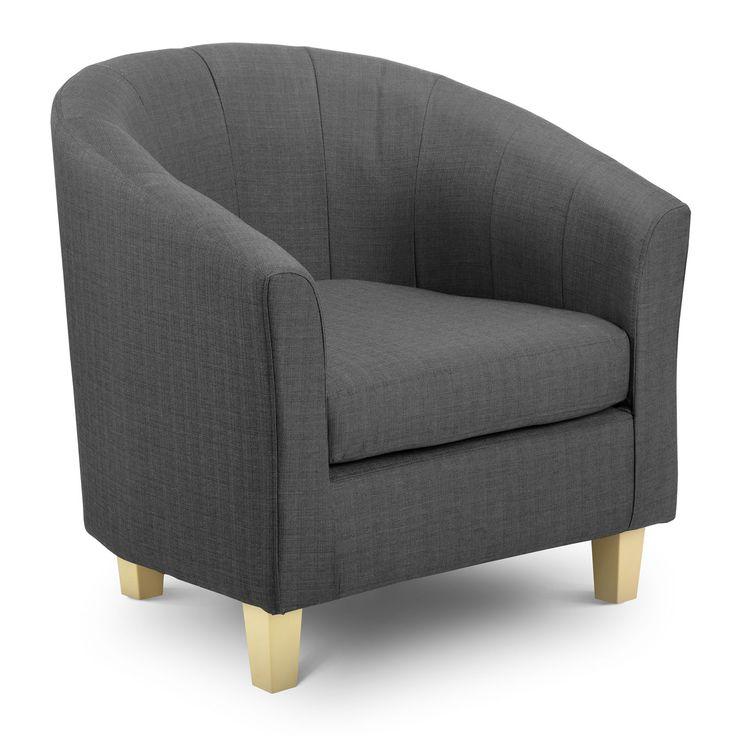 Awesome Dani Tub Chair u Next Day Delivery Dani Tub Chair