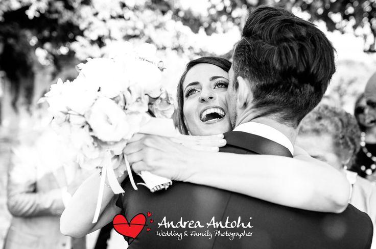 wedding photographer in Salento Puglia Italy