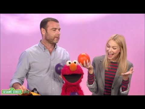 Sesame Street: Making an exchange . Definition: barter -to trade by exchange of commodities rather than by the use of money