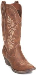 Rampage Women's Vida Western Boots for $20  $10 s&h #LavaHot http://www.lavahotdeals.com/us/cheap/rampage-womens-vida-western-boots-20-10-sh/140687?utm_source=pinterest&utm_medium=rss&utm_campaign=at_lavahotdealsus