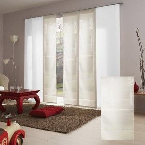 http://www.madeco.fr/12025-3345-thickbox/panneau-japonais-voile-lin-blanc.jpg