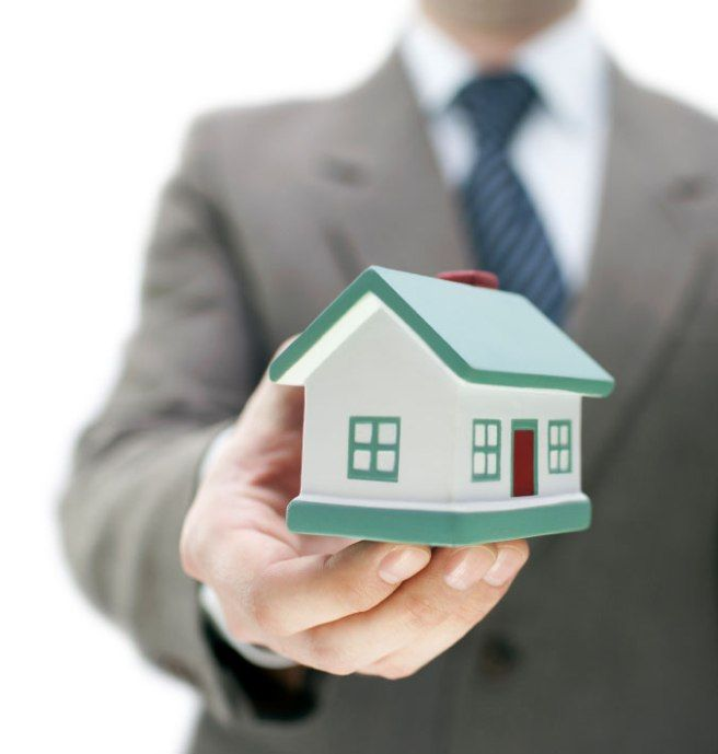 Pune, Hyderabad, Navi Mumbai among 10 affordable property markets  Read more at: