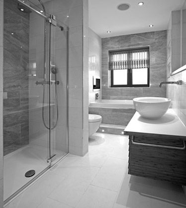 It is a modern one. It is popular and exclusive. #renovations #Sydney #Sydney #bathroom #renovations