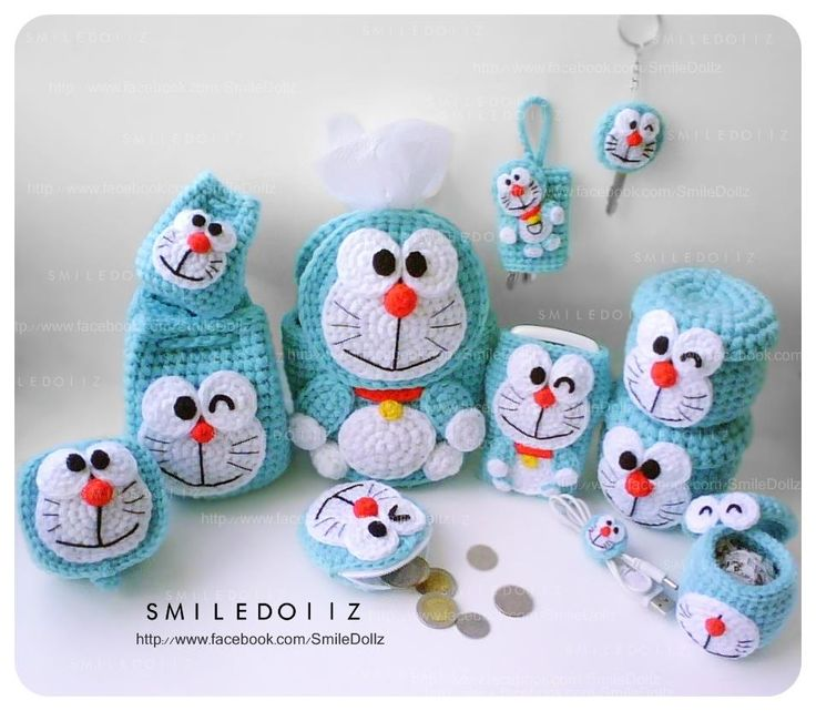 150 best images about Crochet - Cats ! on Pinterest Cats ...