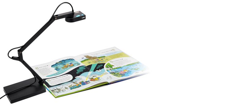 I have this awesome document camera!!!!  Very easy to use and it's only $94.00!!!!!! IPEVO Ziggi-HD High-Definition USB Document Camera