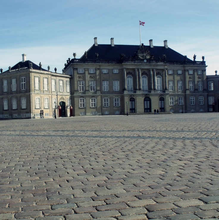 sienna vest planetarium københavn