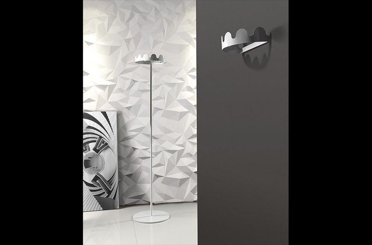 Mejores 75 im genes de paneles decorativos pared en for Paneles revestimiento ducha
