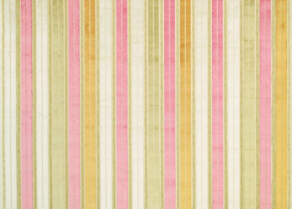 1000 images about fabric for living room on pinterest - Designers guild telas ...