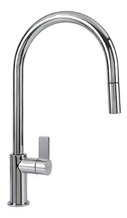 Franke Vela Sink : ... images about TAPS on Pinterest Sink mixer taps, Cuisine and Sprays