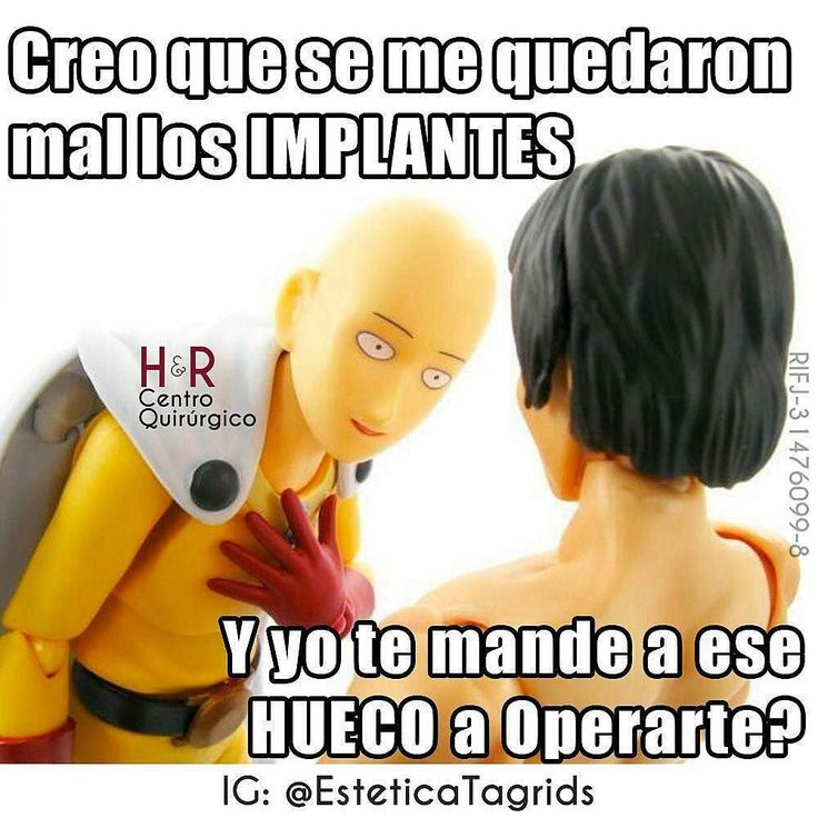 @Regrann from @esteticatagrids -  Somos te centro quirúrgico con los mejores cirujanos certificados. . En H & R Centro Quirúrgico estos son algunos de los tratamientos Estéticos que estamos prestando: .  Cirugia de Parpados (blefaroplastia)  Nariz ( rinoplastia)  Orejas (otoplastia)  Aumento y Reducción Mamaria (mamoplastias)  Lipoescultura HI Definition  Abdominoplastias (dermolipectomías)  Cirugía Reconstructiva  Exceresis de distintos tipos de tumoraciones(benignas y malignas de piel)…