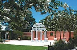 With over 30 acres of cultivated gardens and 90 acres of natural areas, the Florida Botanical Gardens are a unique local treasure.