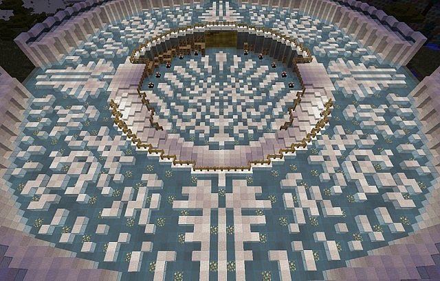 Floor Design Minecraft Google Zoeken Minecraft Floor Designs