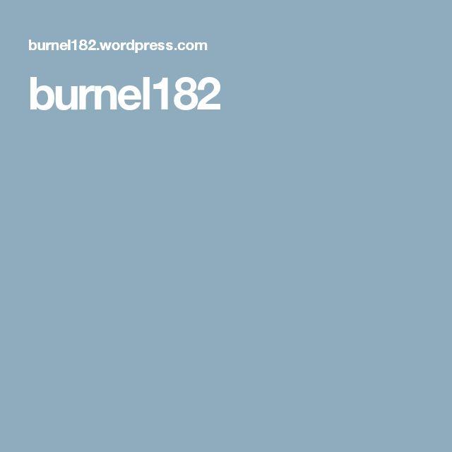burnel182