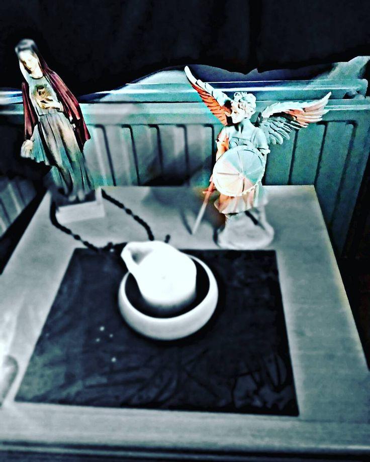 #consious #highervibrations #higherconsciousness #vibratehigher #klairkiatheartist #live #light #crystals #artist #masquerade #ankh #yoga #me #beauty #journey #destiny #yogi #shiva #shakti #isis #rah #style #namaste #psychedelics #imagination #secret #system #spiritualityquotes #peaceofmind #thoughts http://quotags.net/ipost/1492107191397955161/?code=BS1B5XGFLZZ