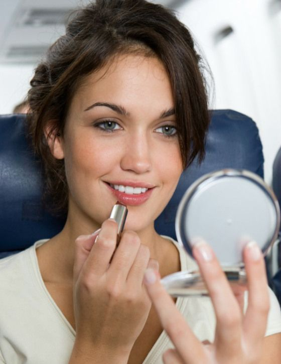 Travel Beauty Tips Thatll Change Your Life